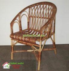 Кресло «Дачное» К-4