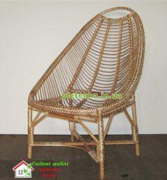 Кресло «Гамак» К-2
