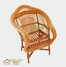 Кресло «Ракушка» К-7