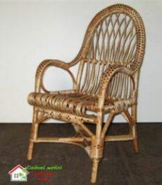 Кресло детское КД-1