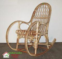 Кресло-качалка детское ККД-2