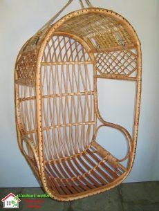 Кресло подвесное КП-1