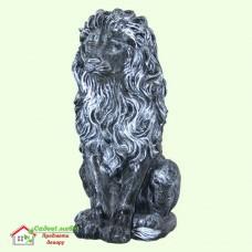 Лев геральдический 5-347
