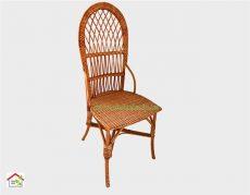Табуреты-стулья