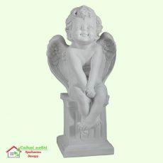 Ангел на колонне 5-577