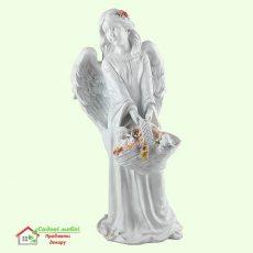 Ангелина 5-574