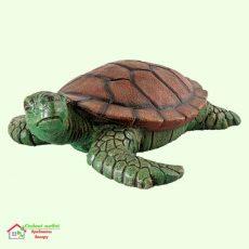 Черепаха морская 5-496