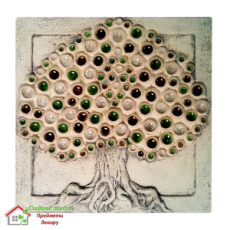 Денежное дерево P032