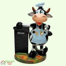 Корова повар 5-425