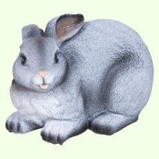 Крольчиха  5-196