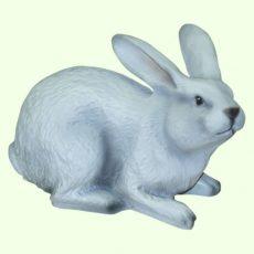 Кролик  5-195