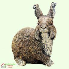 Кролик декоративный 5-410