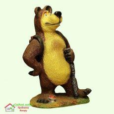Медведь  5-507