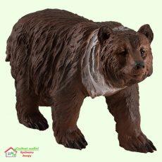 Медведь бурый 5-479