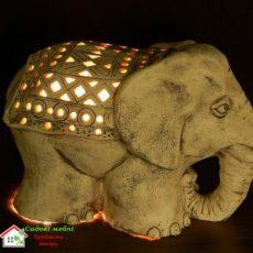 Слон (авт.) F043