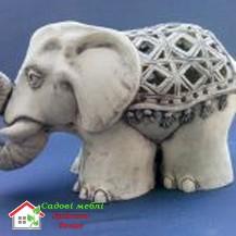 Слон (авт.) F044