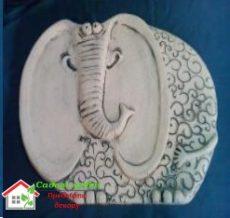 Слон P016