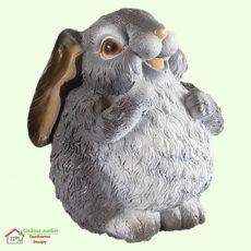 Толстый заяц 5-470
