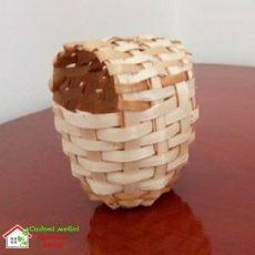 Гнездо для птиц ГП-1