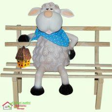 Овцы Бараны Козы
