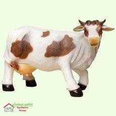 Лошади Коровы