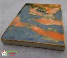 Глазурованная Плитка AA009