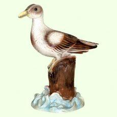 Чайка  5-183