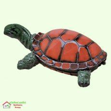 Черепаха аквариумная  5-267