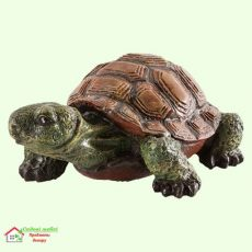 Черепаха (М)  5-264