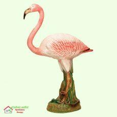 Фламинго  5-150