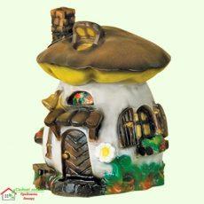 Гриб-домик (М)  5-312