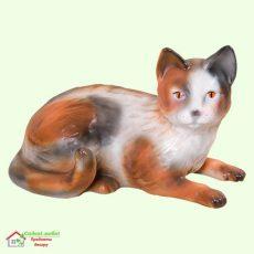Кошка  5-244