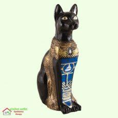 Кот египетский  5-350