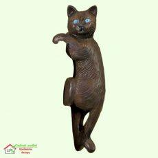 Кот висячий  5-245