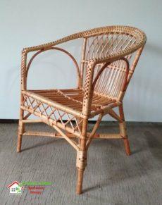 Кресло Балконное К-4-2