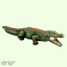Крокодил  5-258