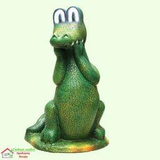 Крокодил Гена  5-401