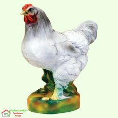 Курица  5-158