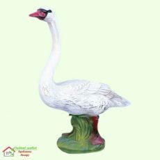 Лебедь  5-173