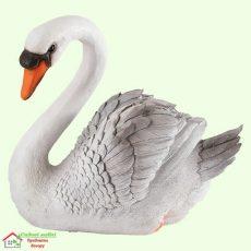 Лебедь шипун  5-174