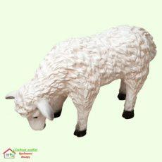 Овца пасущаяся (М)  5-129