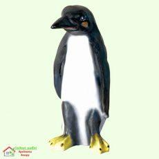 Пингвин  5-179